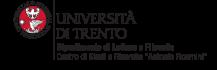 981_18_LogoUnitrento_centroRosmini1