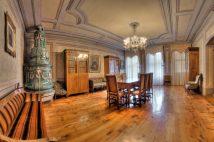 Casa natale - Appartamento zio Ambrogio 2