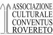 Logo Conventus