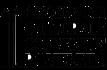 Logo-Conventus1