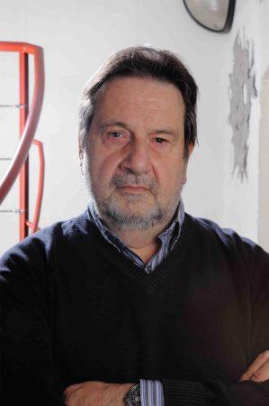 Marco Finola regista