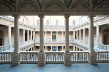 Padova università degli studi